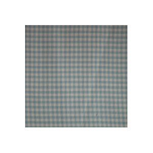 plaid bed skirts you'll love | wayfair