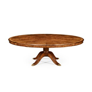 Dining Table by Jonathan Charles Fine Fur..