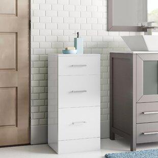 William Free Standing Cabinet By Zipcode Design