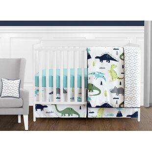 Find for Mod 11 Piece Crib Bedding Set By Sweet Jojo Designs