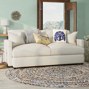 Wayfair Custom Upholstery™ Madison Sofa