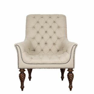 https://secure.img1-fg.wfcdn.com/im/56752721/resize-h310-w310%5Ecompr-r85/6588/65880342/teixeira-upholstered-tufted-armchair.jpg