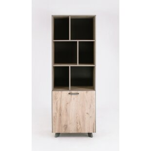 Marchlik Bookcase By 17 Stories