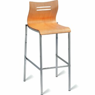 Discount Marano Bar Stool