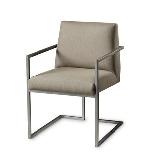 Paxton Upholstered Dining Chair