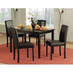 Sonya Dining Table Andover Mills