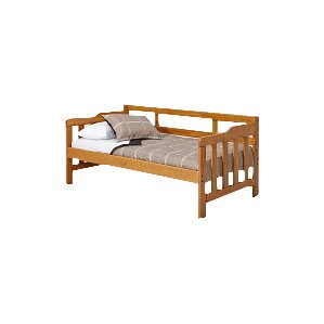 Daybed by Chelsea Home Image