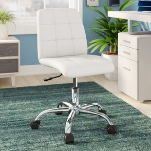 Zipcode Design Hofmann Task Chair