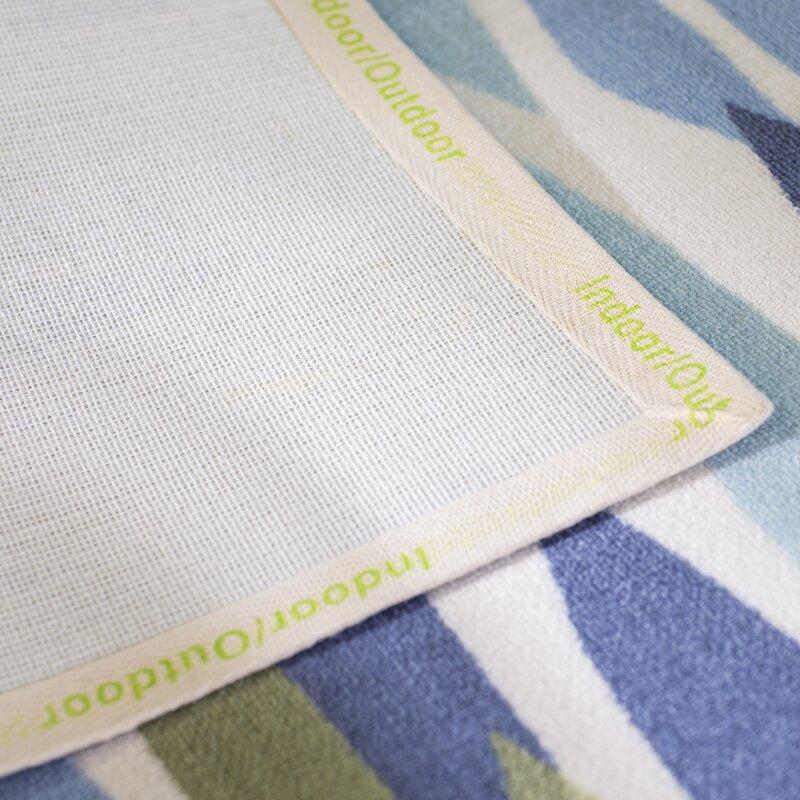 metro lane teppich arlinna in blau gr n bewertungen. Black Bedroom Furniture Sets. Home Design Ideas