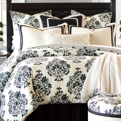 Blocks Printed Duvet Cover Floral Bedding Quilt Set All Sizes
