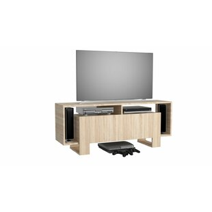 Behr TV Stand For TVs Up To 42