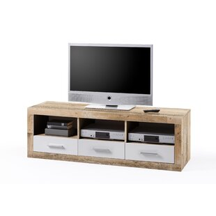 Muskoka TV Stand For TVs Up To 65