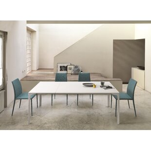 Armando Dining Table by Midj