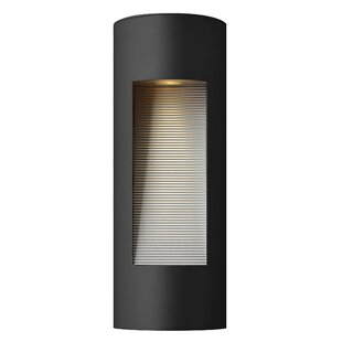 Wade Logan Adele 2-Light Outdoor Flush Mount