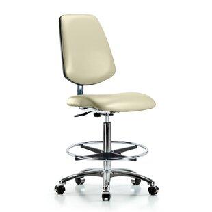 Kendal Drafting Chair