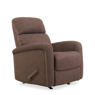 Wyant Manual Rocker Recliner