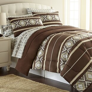 Shavel Home Products Comforter Set