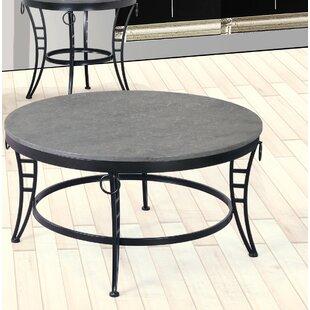 Rickman Coffee Table by Winsto..