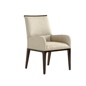MacArthur Park Collina Upholstered Dining..