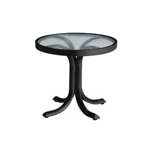 Find Coffee Table Order and Review