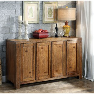 Shockley Sideboard Loon Peak