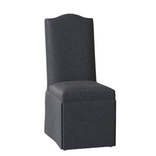Meryl Upholstered Dining Chair Hekman