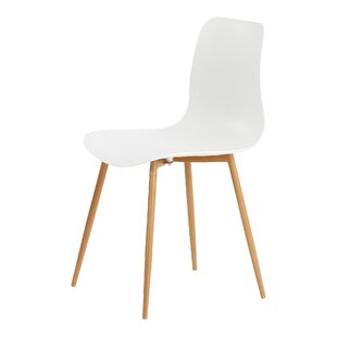 Madyson Side Chair (Set Of 2) By 17 Stories