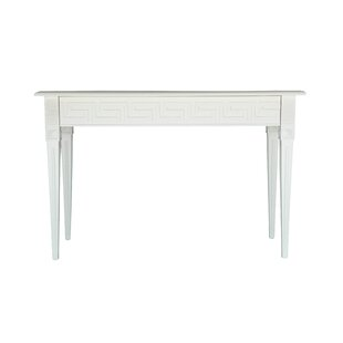 Athena Console Table by Ave Home