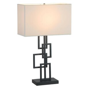 Sherly 26 Table Lamp
