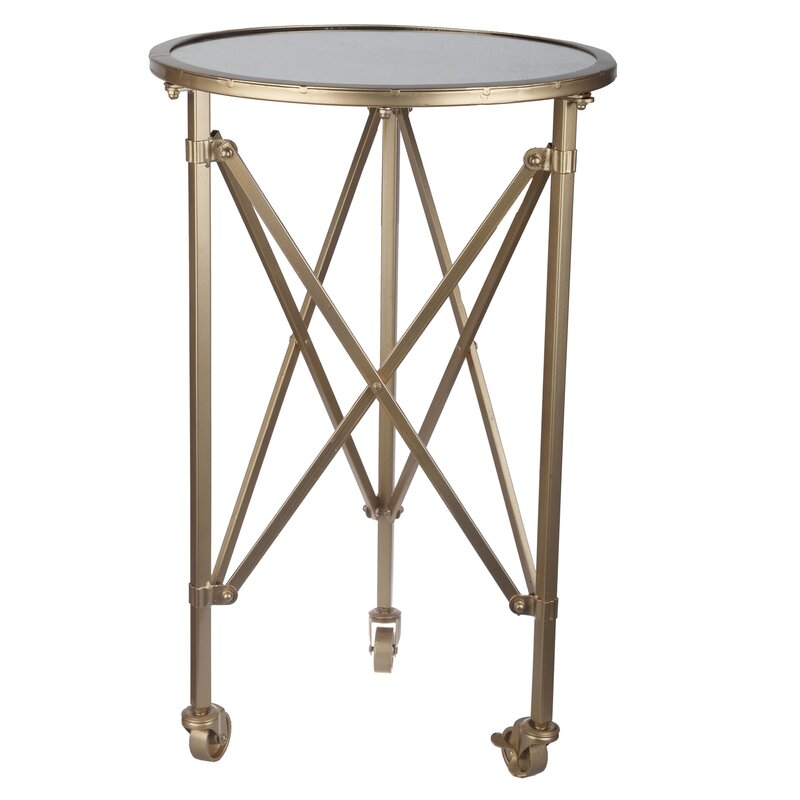 Avina End Table