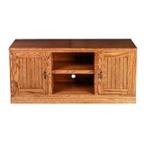 Molina TV Stand for TVs up to 60 by Loon Peak®