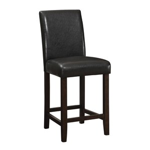 Parson Side Chair (Set of 2) by Wildon Home ?