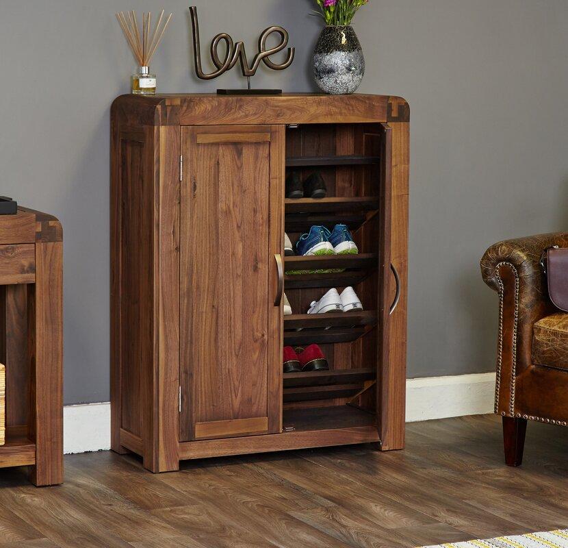 units nani white mum image dad storage shoe unit noa cabinet for cupboard heathfield in