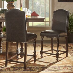 Hilliard Parsons Chair (Set of 2)
