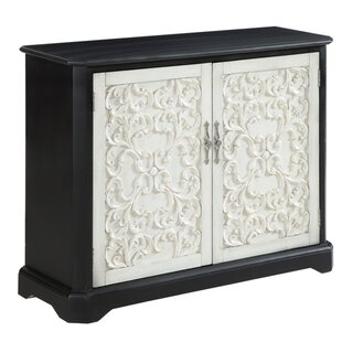 Underhill 2 Door Accent Cabinet by Ophelia & Co.