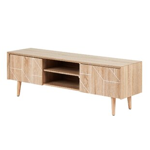 Gina TV Stand For TVs Up To 65
