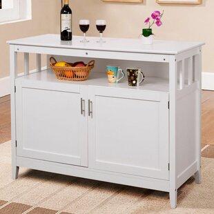 Bellbrook Sideboard Buffet Table