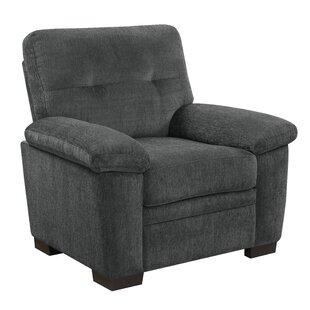 Latitude Run Edwige Club Chair