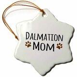 Dalmation Print Wayfair