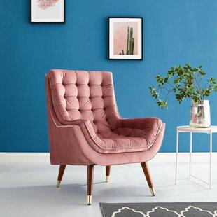 McCaysville Lounge Chair