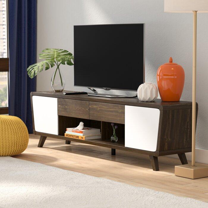 Living Room Tv Table Design