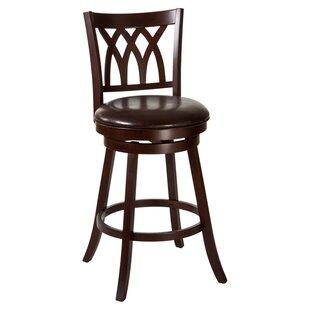 Hillsdale Furniture Tatesw..
