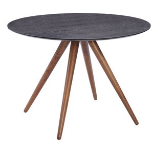 Grapeland Madison Heights Dining Table by Langley Street