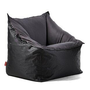 Big Joe Slalom Bean Bag Chair