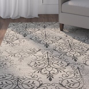 Birchover Indoor/Outdoor Area Rug