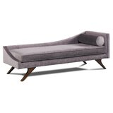 https://secure.img1-fg.wfcdn.com/im/56817090/resize-h160-w160%5Ecompr-r85/3483/34839291/Palice+Chaise+Lounge.jpg