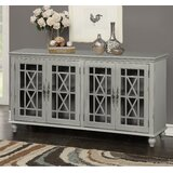 Carnell Sideboard by August Grove®