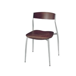 Baba So Side Chair (Set of 4) by Sandler ..