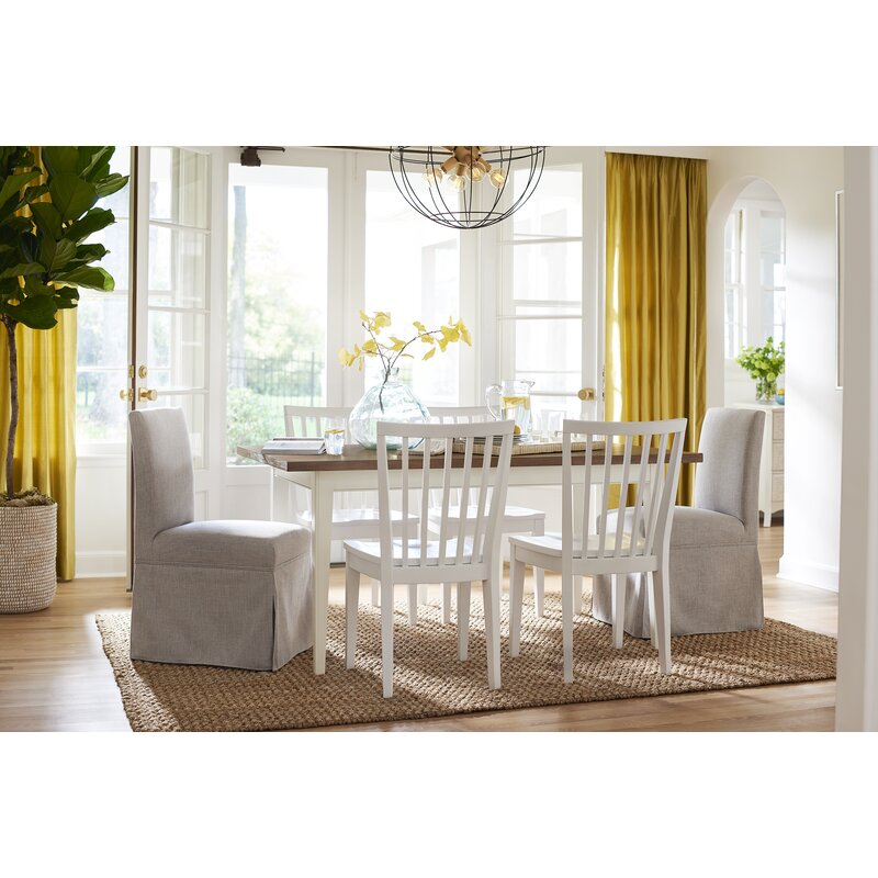 YoungHouseLove Keen Dining Chair