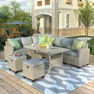 https://secure.img1-fg.wfcdn.com/im/56818856/resize-h310-w310%5Ecompr-r85/9261/92616548/Alleshia+5+Piece+Rattan+Sectional+Seating+Group+with+Cushions.jpg